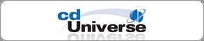 cduniverse.com